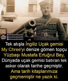 Topçu Yüzbaşı Mustafa Ertuğrul Bey... #OsmanlıDevleti