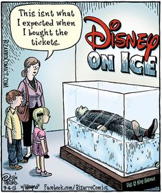 Disney on Ice  http://2ba.by/13p2a