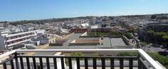 Appartamento con vista panoramica Grottaglie