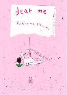 Please .-.