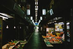 One way street in Kyoto #Kyoto #Japan #travel #Asia