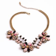 #AdoreWe Few Moda, Minimalistic Fashion Brands Online - Designer Few Moda MG064 - AdoreWe.com