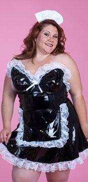 maiden bbw personals Exciting uniform erotica uniform erotic photos melisa a uniform pics votes: 496 alison uniform pics votes: 402 exposed nurses uniform pics votes: 373.