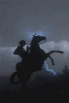 Red Dead Redemption 1, Read Dead, Wild West Cowboys, Horse Wallpaper, Horse Show Clothes, Morgan Horse, Old West, Show Horses, Game Art