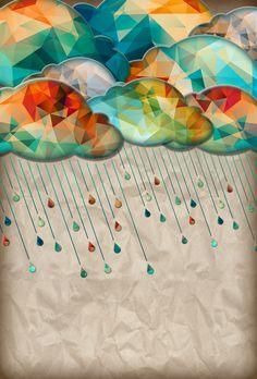 iPhone wallpaper. E