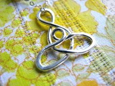 mother's love for her children | Celtic Infinity Mother and Child Necklace - Sterling Silver - Gift ...