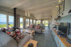 Home Appliances, Cottage, Outdoor Decor, Home Decor, House Appliances, Decoration Home, Room Decor, Cottages, Appliances
