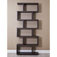 Estantería ref.6380 - Topkit #muebles #decoracion #interiorismo #estanterias…