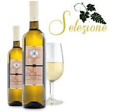 Chardonnay www.cantinedellabardulia.it