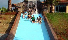 Conheça 8 dos melhores hotéis fazenda do Brasil para aproveitar as férias