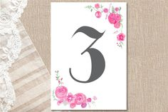 The most beautiful and unique wedding invitations, RSVP cards, and other wedding stationery available in Ireland, the UK and worldwide. Unique Wedding Invitations, Wedding Stationery, Wedding Table Numbers, Rsvp, Cards, Beautiful, Table Numbers, Maps, Playing Cards