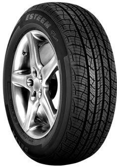 27 best tire market trends images market trends marketing tired rh pinterest com