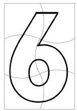 Cijfers en rekenen downloads » Juf Sanne Preschool Puzzles, Numbers Preschool, Preschool Learning Activities, Preschool Printables, Preschool Worksheets, Kindergarten Math, Act Math, Daily 5 Math, Ms Gs