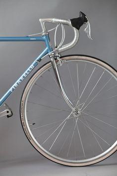 Pinarello Veneto fully restored 52cm vintage italian steel road bike Campagnolo