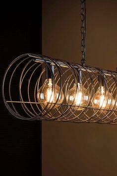 26 Best Hanging Light Bulbs Ideas Hanging Light Bulbs Light Lamp