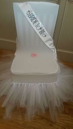 Beyonce Bling Bridal/Wedding Shower Party Ideas Photo 4 of 5 Bridal Shower Chair, Bridal Shower Party, Wedding Showers, Wedding Parties, Wedding Shower Decorations, Wedding Decor, Wedding Ideas, Wedding Chairs, Free Wedding