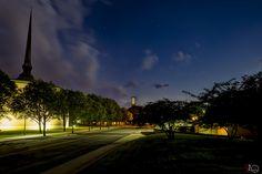 https://flic.kr/p/S2WJHB | Sure as Night | Columbus, Indiana Nocturnal Luminosity Series © Vasquez Photography 2016 www.tonyvasquez.net