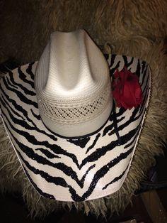 3854379b017 51 Best Custom Cowboy Hats images