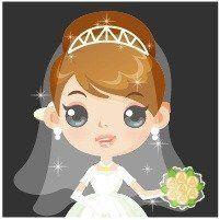Edo – Non potevamo avere di meglio Princess Zelda, Disney Princess, Bari, Cinderella, Disney Characters, Fictional Characters, Party, Musica, Disney Princesses