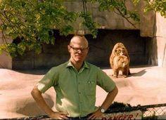 Best Animal Photobombs Photobombs I Swear Some Animals Make - The 39 funniest animal photobombs of all time