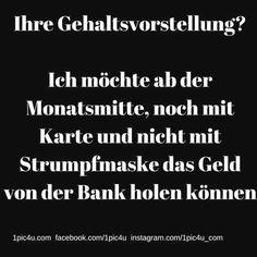 1pic4u #werkennts #spaß #haha #funnypictures #funnyshit #joking #liebe #instafun #chats #sprüchezumnachdenken #witze