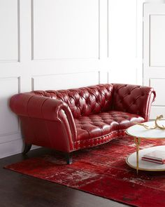 New Furniture, Latest Furniture & New Arrivals in Furniture   Horchow