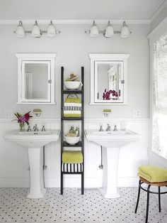 Bathroombhg001.jpg Photo:  This Photo was uploaded by jengrantmorris. Find other Bathroombhg001.jpg pictures and photos or upload your own with Photobuck...