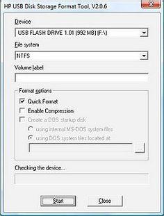 Chat chat dating jpg compressor love pdf compressor