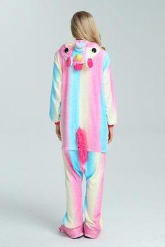 Οι 25 καλύτερες εικόνες από τον πίνακα Sleepwear   Pajamas στο Pinterest c84b3606c