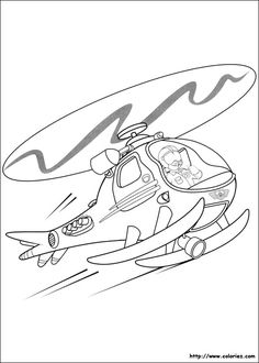 75 Fireman Sam Printable Coloring Pages For Kids Find On Book Thousands Of