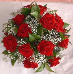 #bridal-bouquet
