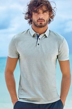 Marlon-Teixeira-Next-Summer-2015-Mens-Beach-Style-Shoot-023