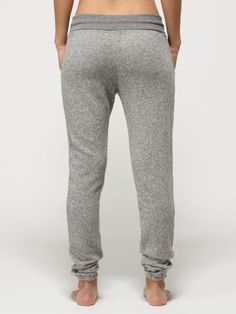 Freeport Sweat Pants