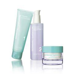 Germaine de Capuccini Purexpert Beauty Cream, Facial Care, Oily Skin, Beauty Hacks, Beauty Tips, Salons, Personal Care, Google, Blog