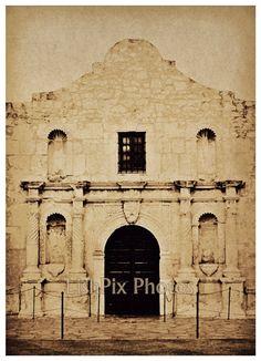 1000 images about texas landmarks on pinterest dallas texas texas