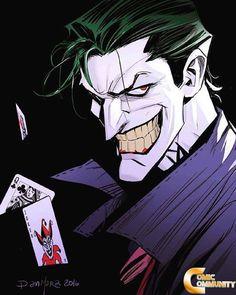 #joker