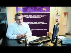 Novensys implementeaza un sistem informatic integrat la Maguay