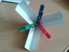 Эксперименты, эксперименты..... Прямоугольные формы, ламинирование салфетки | Страна Мастеров