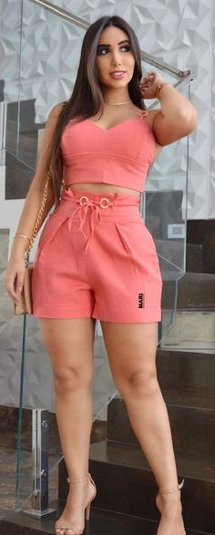 Shop Sexy Trending Dresses – Chic Me offers the best women's fashion Dresses deals Short Outfits, Trendy Outfits, Cool Outfits, Short Dresses, Girl Fashion, Fashion Outfits, Womens Fashion, Jumper Suit, Chor