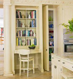 tips for arranging, organizing, and decorating bookshelves   desks