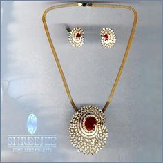 latest top model diamond jewelry designs in india and glabalisation - Results For Yahoo Image Search Results