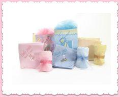 Baby gifts #madeinusa from @celiarachel @Celia Rachel