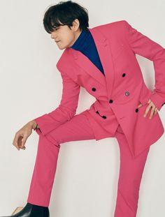 Bts Taehyung, Namjoon, Bts Bangtan Boy, Bts Boys, Seokjin, Jhope, Hoseok, Taehyung Photoshoot, Foto Bts