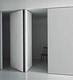 Pivot - design by Decoma Design - Porro Spa