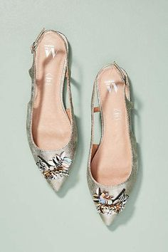a74b8161 824 Best Shoes: Flats images in 2018 | Alice, Cleats, Wedges