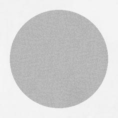 ●●●●●●●●●● ●●●●●●●●●● Drawing by Cyril Galmiche #circle #drawing #circular #round #geometric #screenprinting #point #dessin #minimalism #worksonpaper #Handmade #dot #Bw #Blackandwhite #circular