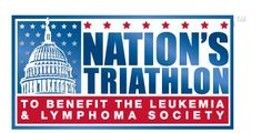 I told a friend I'd do a triathlon with her... now I'm researching that challenge so we can get to it!