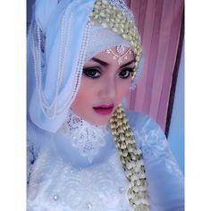 Selly Wijaya