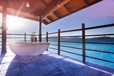 Hotel Enchanted Island Resort, recenze hotelu, dovolená a zájezdy do tohoto hotelu na Invia.cz