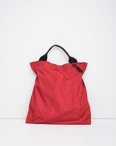 jil sander nylon bag - Google Search Nylon Tote Bags b48d1ce894c84